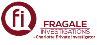 Fragale Investigations